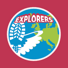logo_explorers